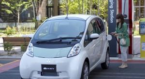 Samochody elektryczne? W Polsce brakuje jednej ważnej rzeczy