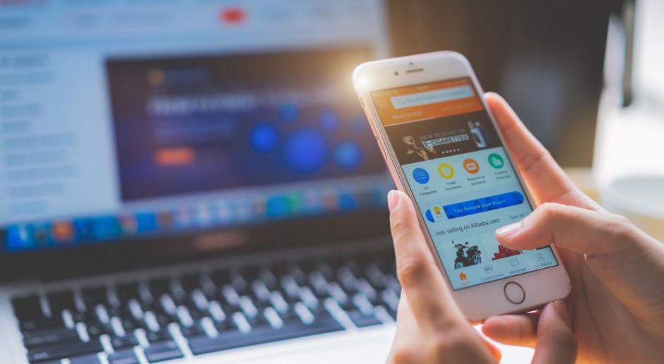 #Azjatech. Koronawirus zmienia e-commerce. Oto lekcja z Państwa Środka