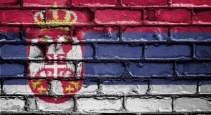 Belgrad odwołał ambasadora w Warszawie