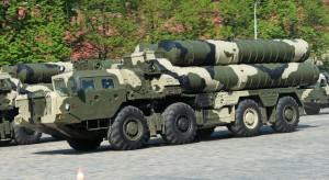 Sprzeciw USA nie pomoże - Turcja zakupi rosyjskie S-400