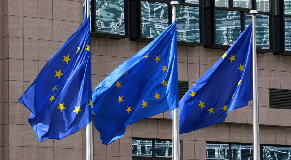 Unia Europejska szykuje się do blokowania sankcji USA