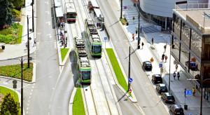 Tureckie tramwaje będą wozić mieszkańców Olsztyna