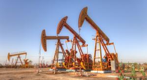 Ropa w USA drożeje