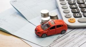 Ministerstwo  finansów  proponuje zmiany w  ustawach  ubezpieczeniowych