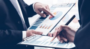 PKO TFI ujawniło dane finansowe za cały rok