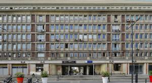Zbigniew Ziobro: poleciłem śledztwo ws. podejrzenia popełnienia przestępstwa przez szefa KNF