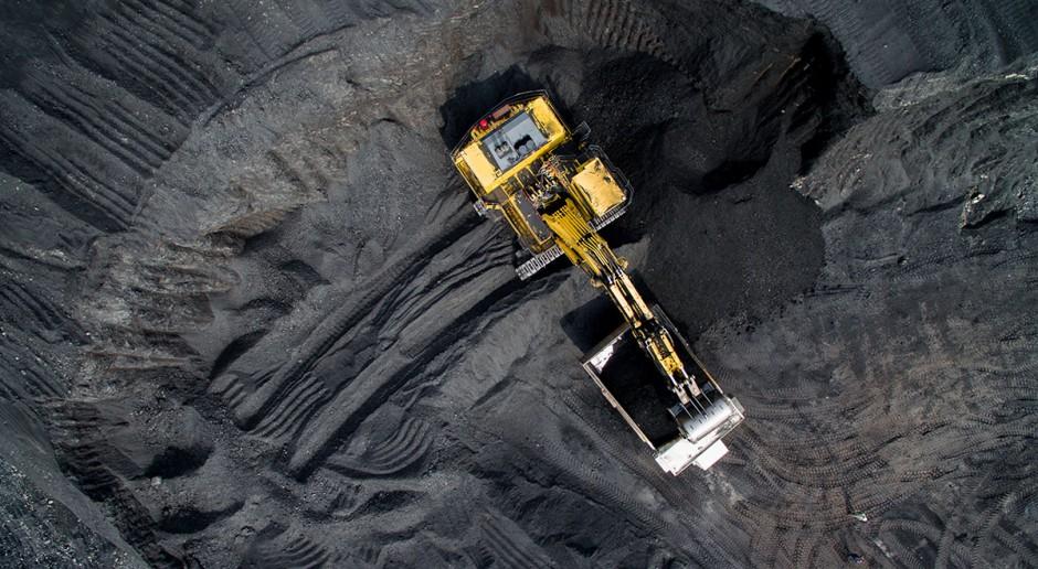 Program dla górnictwa węgla kamiennego: fakty i komentarze