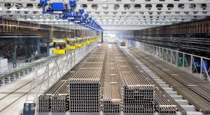 ArcelorMittal inwestuje grube miliony złotych w ochronę środowiska