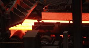 Solidarność ArcelorMittal Poland prosi premiera o interwencję