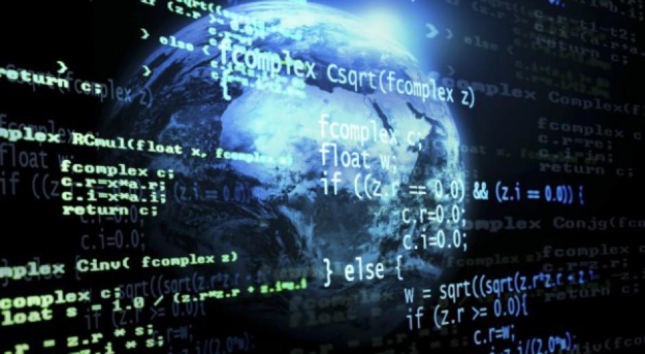 Resort cyfryzacji prowadzi konsultacje ws. Forum Zarządzania Internetem ONZ