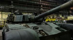 Możemy mieć własny, polski czołg. Wystarczy tak niewiele, że aż żal byłoby nie spróbować