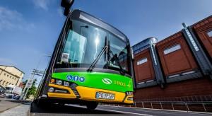 Solaris bierze Litwę. Rekordowy kontrakt na autobusy