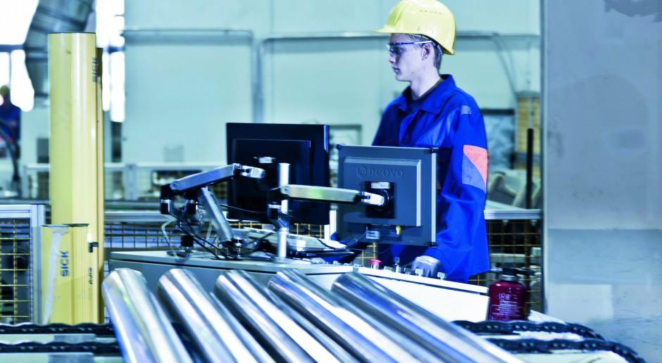 Prezes European Steel Group: Grozi nam wojna celna nie tylko z USA, lecz też z Chinami