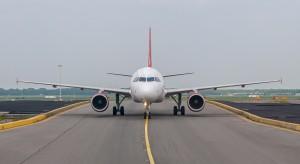 Brytyjskie lotnictwo jednak nie opuści Unii Europejskiej?