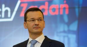 Morawiecki może przeforsować drugą nowelizację budżetu. Zobacz, co się zmieni