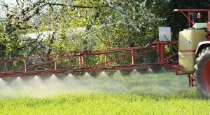 Niebezpieczna chemia ze wschodu trafia do Polski. Ale chytry dwa razi traci