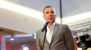 Michał Sołowow wykłada na stół 2,4 mld zł. GPW bez Synthosu?
