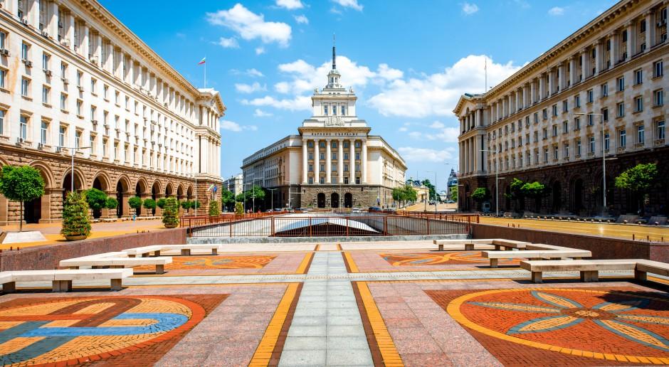 Bułgaria zaliczyła drastyczny spadek inwestycji zagranicznych