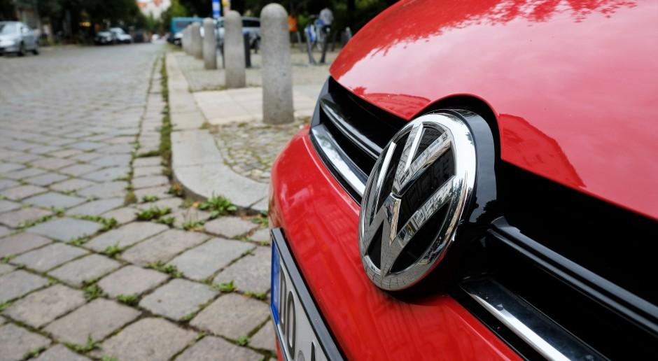Volkswagen wprowadzi do Polski prawie 30 nowych modeli