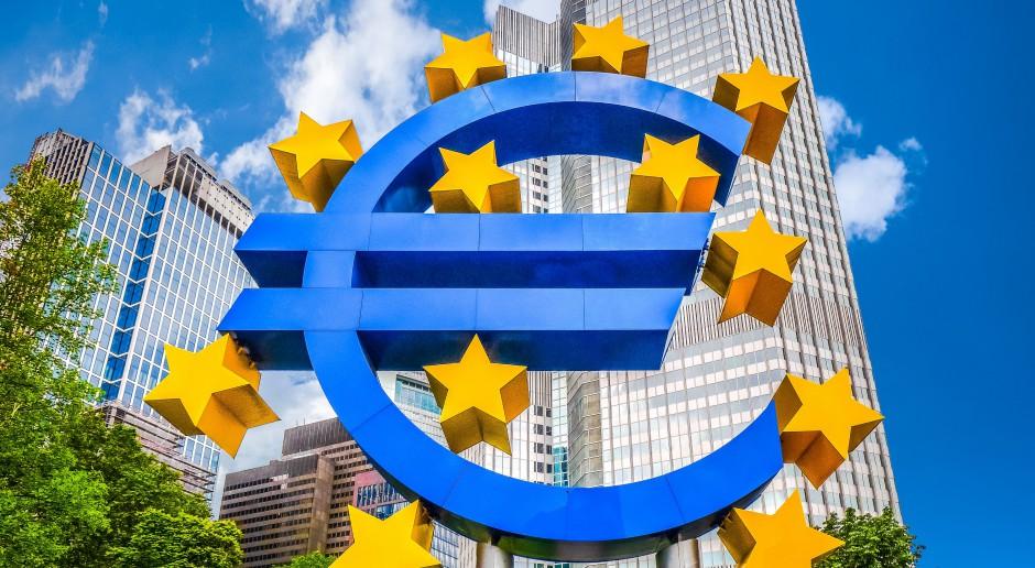 Goldman Sachs wieszczy przyszłość gospodarkom strefo euro