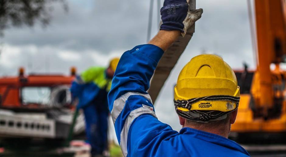Enea Operator chce wypłaty gwarancji od Elektrobudowy