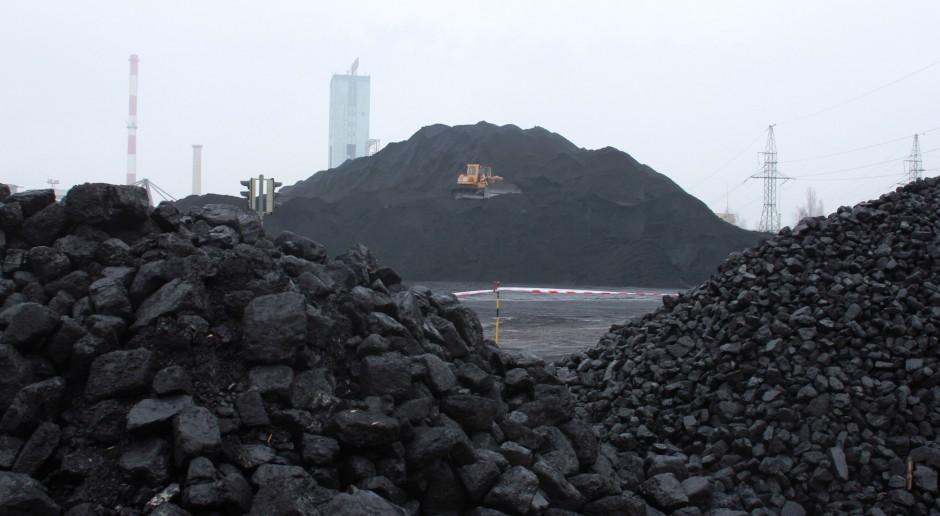 Bogusław Hutek, szef Solidarności w PGG: sektor wydobywczy uratowali przede wszystkim sami górnicy