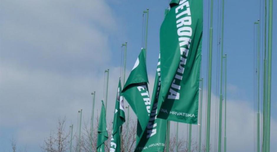 Grupa Azoty nie kupi udziałów w spółce Petrokemija