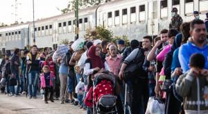 UE zdecydowana zatrzymać migrantów poza swoimi granicami