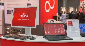 Chińczycy znów na zakupach. Łupem padł oddział Fujitsu