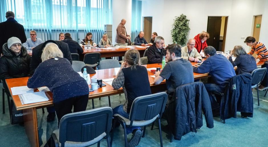 Deputaty węglowe: już ponad 200 tys. wniosków o wypłatę rekompensaty