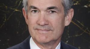 Wall Street w dół po posiedzeniu Fed. Nadzieje na obniżkę stóp rozwiane