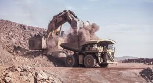 BHP Billiton poszedł na ustępstwa ws. strajku w największej kopalni miedzi na świecie