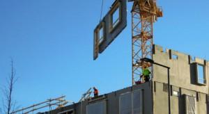Rząd zajmie się wsparciem mieszkalnictwa
