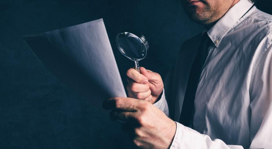 MF szuka kandydata do Rady do Spraw Przeciwdziałania Unikaniu Opodatkowania