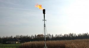 PGNiG już zaprzęgło metan do pracy