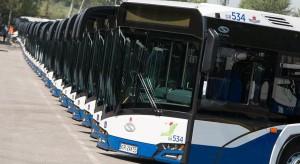 Solaris dostarczy autobusy dla dużego polskiego miasta