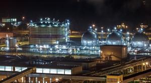Sztandarowa inwestycja polskiej chemii z licznymi znakami zapytania. Ma kosztować 5 mld zł