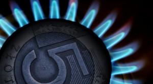 URE zatwierdził taryfy. LNG będzie tanieć?