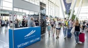 Uznane marki łączą siły, by dostarczyć nowoczesne rozwiązania dla sektora lotniczego i obronnego
