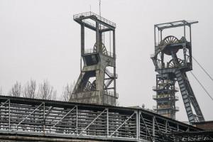 Dwie kopalnie powinny jak najszybciej trafić do JSW lub do spółki celowej