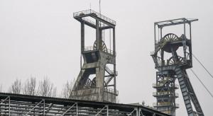 Wstrzymanie wydobycia w kopalniach to nie likwidacja