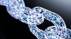 Columbus Energy inwestuje w blockchain