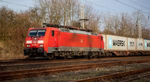 Wypadek kolejowy w Niemczech. Kilkadziesiąt osób rannych