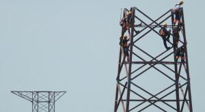 """""""Ten system już się chyba wyczerpał"""". Były prezes PGE o rynku energetycznym w Polsce"""