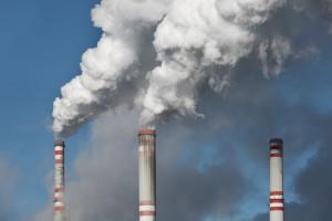 Polska sprzedała kolejne uprawnienia do emisji CO2