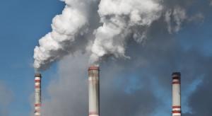 Miliardy na fundusz celowy transformacji energetyki