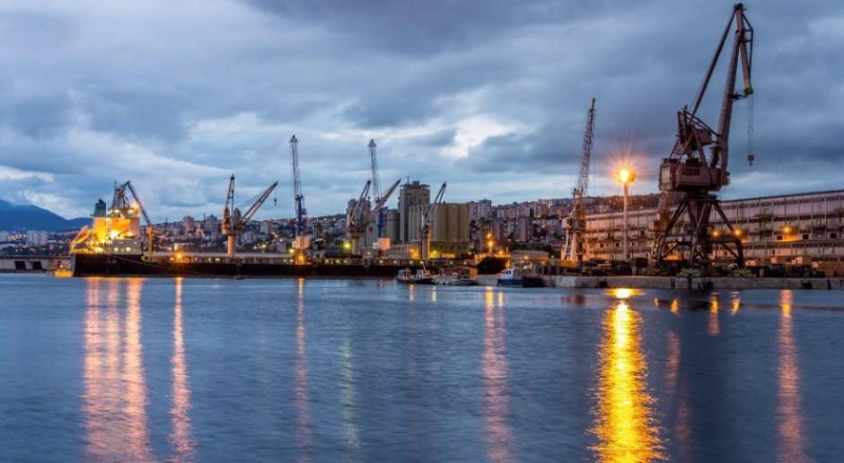 FEZ pomaga w realizacji regionalnych planów inwestycji polskich firm