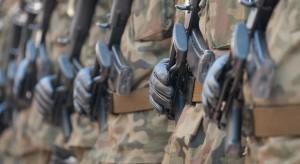 Polscy żołnierze będą znów strzec pokoju w Libanie