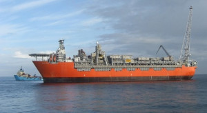 PGNiG powiększa zasoby w Norwegii. Ten gaz popłynie do Polski