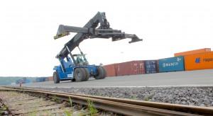 Potrzebna inwestycja logistyczna, ale czy akurat w tym miejscu?
